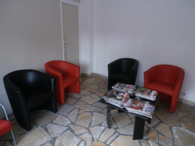 avocat maromme divorce droit de la famille droit du travail. Black Bedroom Furniture Sets. Home Design Ideas