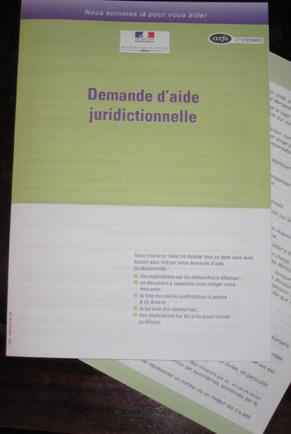 Avocat Maromme Divorce droit de la famille droit du travail